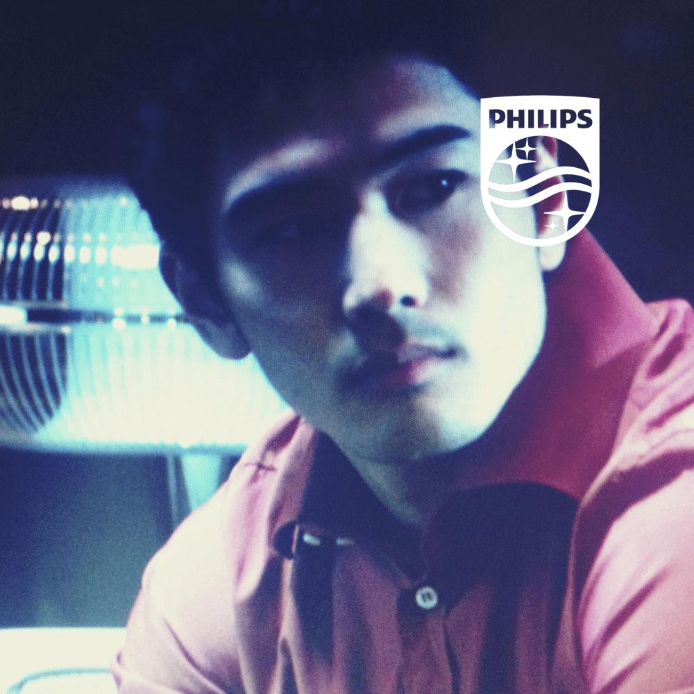 Philips LED Lighting TV Commercial