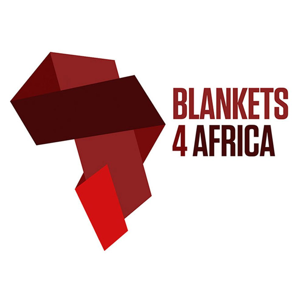 Blankets 4 Africa