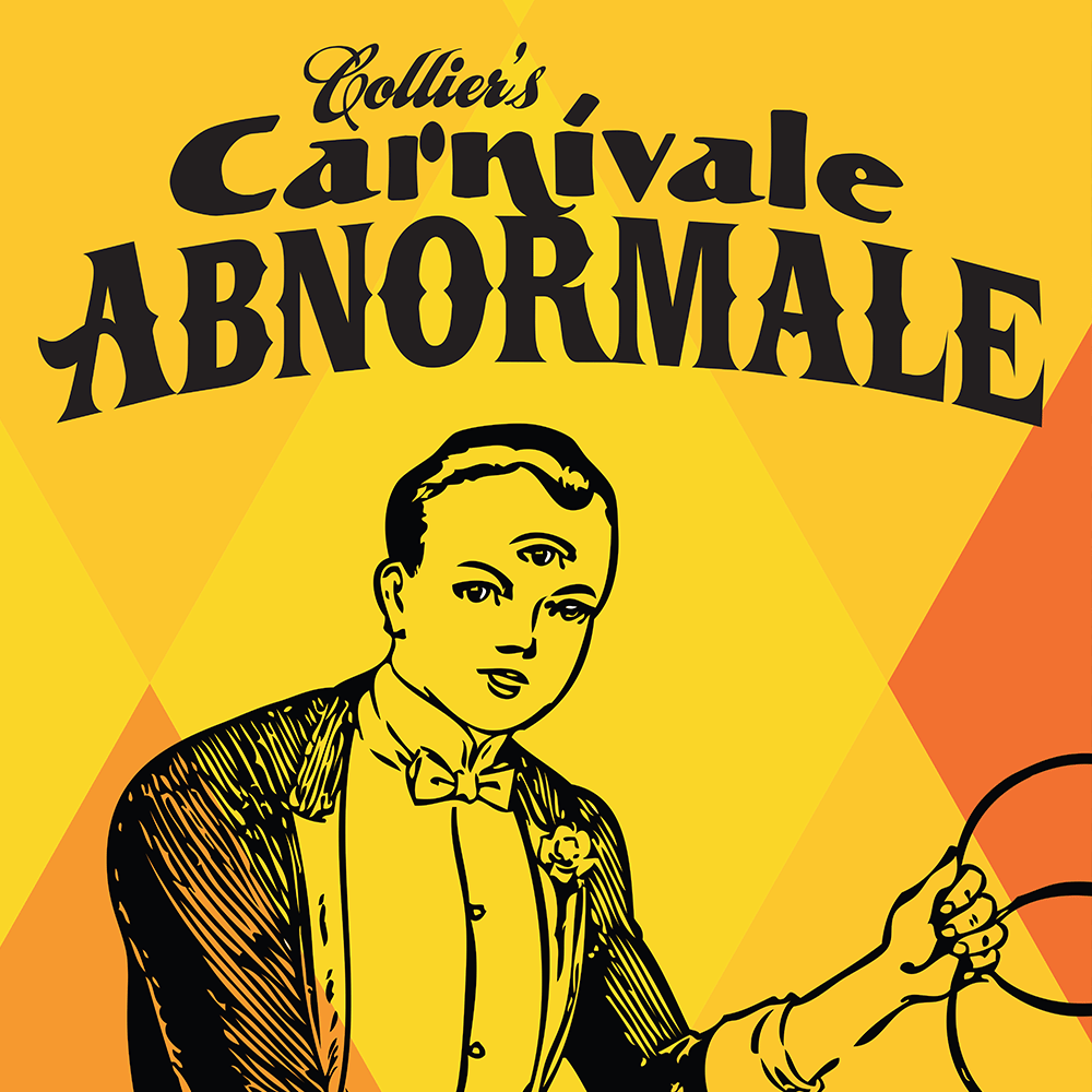 Carnivale Abnormale